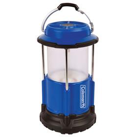 Coleman Pack-Away+ 250 LED - Lanterne - bleu